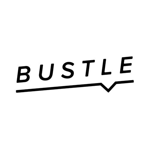 bustle-Psychic Readings Online
